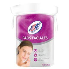 7702560043864_1_PADS-FACIALES-JGB-X-50UND