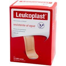 7707331802411_1_CURAS-LEUKOPLAST-ESTANDAR-RESISTENTE-AL-AGUA-X-100UND