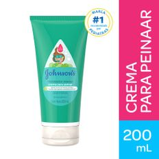 7702031878452_1_CREMA-PEINAR-JOHNSONS-BABY-HIDRATACION-INTENSA-X-200G