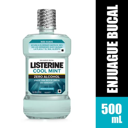 7891010974336_1_ENJUAGUE-BUCAL-LISTERINE-ZERO-MENTA-SUAVE-X-500ML