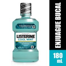 7702035432117_1_ENJUAGUE-BUCAL-LISTERINE-COOL-MINT-X-180ML