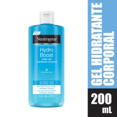 7702031399858_1_GEL-CORPORAL-NEUTROGENA-HYDRO-BOOST-X-200ML