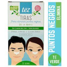 7707023217608_1_TIRAS-FACIAL-TEZ-ELIMINA-PUNTOS-NEGROS-X-6UND