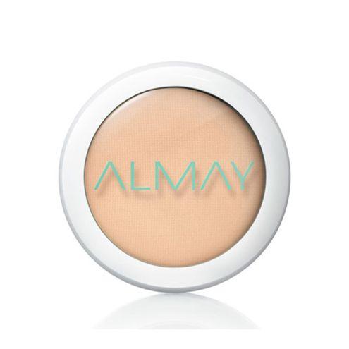 Comprar Polvo Almay Clear Complexion Light