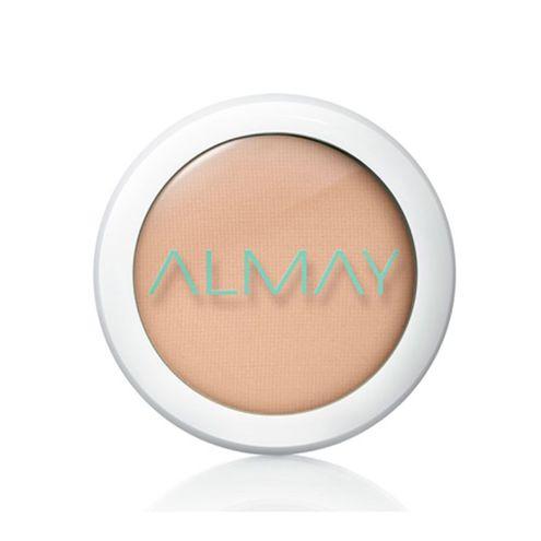 Comprar Polvo Almay Clear Complexion Light / Medium