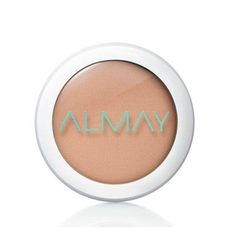Comprar Polvo Almay Clear Complexion Medium
