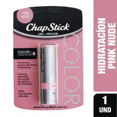 7702132001728_1_PROTECTOR-LABIAL-HIDRATANTE-CHAPSTICK-PINK-NUDE-X-3.5G