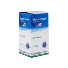 7706569022875_1_METRONIDAZOL-AG-SUSPENSION-ORAL-250MG-5ML-X-120ML