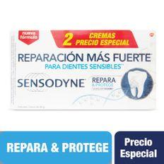 7707397790165_1_OFERTA-CREMA-DENTAL-SENSODYNE-REPARA-Y-PROTEGE-X-2UND
