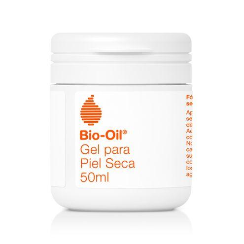 Comprar Gel Bio-Oil Para Piel Seca X 50ml