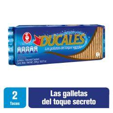 7702025113132_1_GALLETAS-DUCALES-X-29.4G