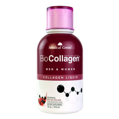 Comprar Bio Collagen Colageno Liquido X 473ml