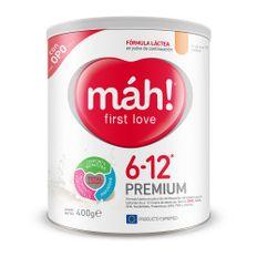 854688003729_1_FORMULA-INFANTIL-MAH--PREMIUM-6-12-MESES-X-400G
