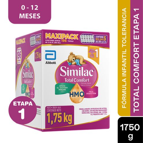 7703186032867_1_FORMULA-INFANTIL-SIMILAC-TOTAL-COMFORT-ETAPA-1-0-12M-X-1750G