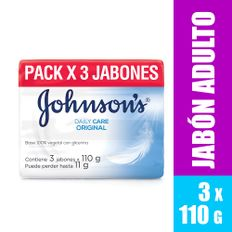7702031407393_1_JABON-JOHNSONS-ORIGINAL-110G-X-3UND