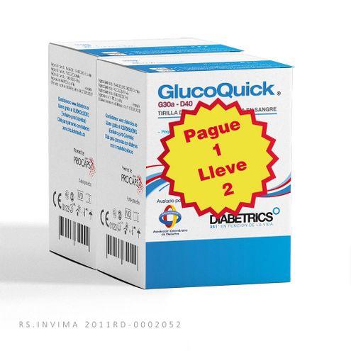 7703153037147_1_OFERTA-TIRAS-REACTIVAS-GLUCOQUICK-X-25UND-PAGUE-1-LLEVE-2