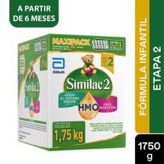 7703186032850_1_FORMULA-INFANTIL-SIMILAC-PROSENSITIVE-ETAPA-2-6-24M-X-1750G