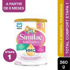 8427030006307_1_FORMULA-INFANTIL-SIMILAC-TOTAL-COMFORT-ETAPA-1-0-12MESES-X-360G