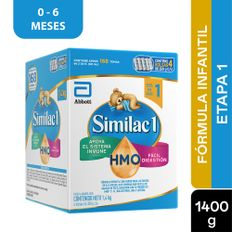7703186031860_1_FORMULA-INFANTIL-SIMILAC-PROSENSITIVE-ETAPA-1-0-6MESES-X-1400G