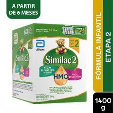 7703186031891_1_FORMULA-INFANTIL-SIMILAC-PROSENSITIVE-ETAPA-2-6-24MESES-X-1400G
