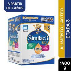7703186031921_1_SIMILAC-KID-PROSENSITIVE-ETAPA-3-24-MESES-X-1400G