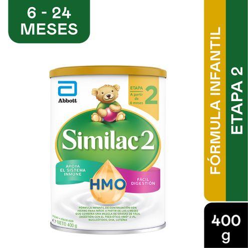5391523056328_1_FORMULA-INFANTIL-SIMILAC-PROSENSITIVE-ETAPA-2-6-24MESES-X-400G