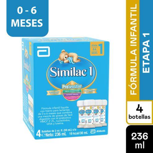 7703186032140_1_FORMULA-INFANTIL-SIMILAC-PROSENSITIVE-ETAPA-1-0-6MESES-59ML-X-4UND