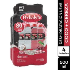 7703186032775_1_PEDIALYTE-30-ZINC-COCO-CEREZA-500ML-X-4UND