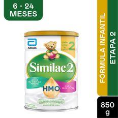 5391523056335_1_FORMULA-INFATIL-SIMILAC-PROSENSITIVE-ETAPA-2-6-24MESES-X-850G
