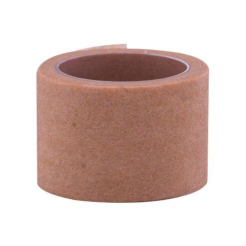 Comprar Esparadrapo 7seven Micropore Piel 1 X 3 Yardas