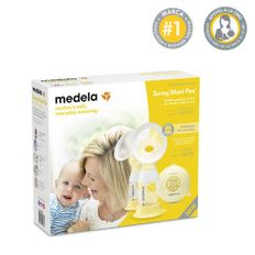 7612367060103_1_EXTRACTOR-ELECTRICO-MEDELA-DOBLE-SWING-MAXI-FLEX-2-FASES