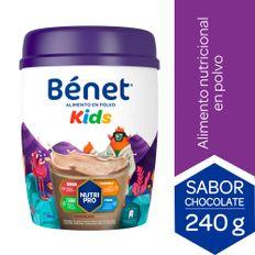 7709275832868_1_BENET-KIDS-POLVO-CHOCOLATE-X-240G