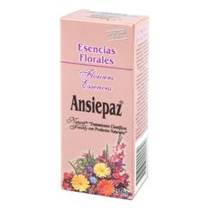 7707232090252_1_ESENCIA-FLORAL-NATURAL-FRESHLY-ANSIEPAZ-X-25ML
