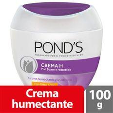 7501056325398_1_CREMA-HUMECTANTE-FACIAL-PONDS-H-X-100G