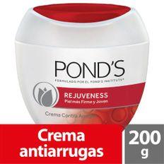 7501056330552_1_CREMA-FACIAL-ANTIARRUGAS-PONDS-REJUVENESS-X-200G