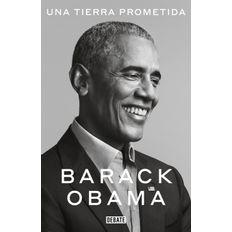 9789585132085_1_LIBRO-UNA-TIERRA-PROMETIDA