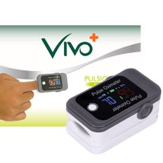 7709892283135_1_PULSOXIMETRO-VIVO--ADULTO-PEDIATRICO---9A-