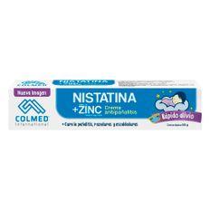 7703153023621_1_CREMA-ANTIPAÑALITIS-NISTATINA---OXIDO-DE-ZINC-X-60G
