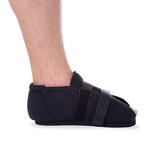 Comprar Zapato Postoperatorio Talla L Tecnomed