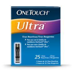 7702031160014_1_TIRAS-REACTIVAS-ONETOUCH-ULTRA-X-25UND