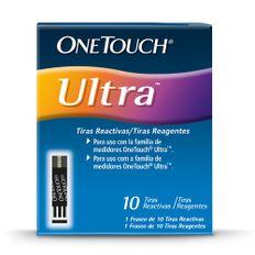 353885006217_1_TIRAS-REACTIVAS-ONETOUCH-ULTRA-X-10UND