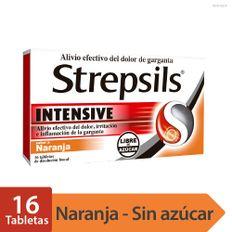 5000167090130_1_STREPSILS-INTENSIVE-SIN-AZUCAR-NARANJA-X-16-TABLETAS