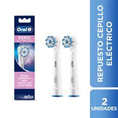 4210201220411_1_REPUESTO-CEPILLO-DENTAL-ELECTRICO-ORAL-B-ULTRAFINO-X-2UND