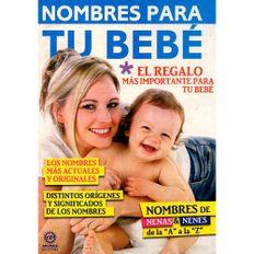 9789871876013_1_LIBRO-NOMBRES-PARA-TU-BEBE