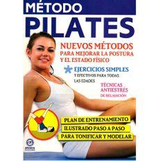 9789871876020_1_LIBRO-METODO-PILATES