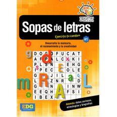 9789873202476_1_LIBRO-SOPA-DE-LETRAS-EJERCITA-TU-CEREBRO
