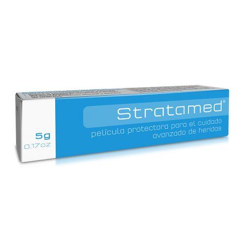 Comprar Stratamed Gel Topico X 5g