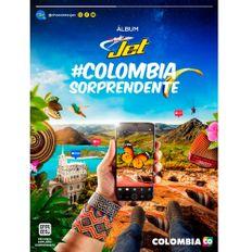 7702007065886_1_ALBUM-JET-COLOMBIA-SORPRENDENTE