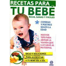 9789872973063_1_LIBRO-RECETAS-PARA-TU-BEBE