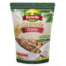 7707292620536_1_GRANOLA-RIOVALLE-COCO-X-400G
